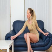This hot MOM loves it POV style